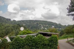Campingplatz Henn Rurberg Eifel am Rursee